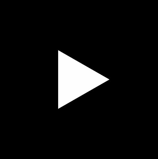 Speel icoon